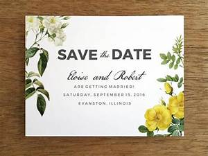 best 25 save the date templates ideas on pinterest With vintage save the date templates free