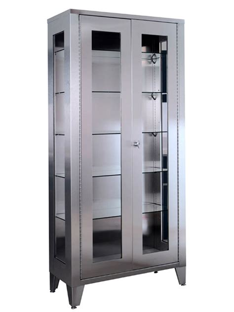 large storage cabinets ss7840 large storage and supply cabinet umf
