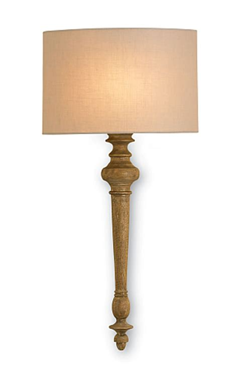 traditional wood wall sconce with cfl lighting the