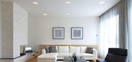 systeemplafond woonkamer verlaagd plafond scherpe prijzen plafond verlagen