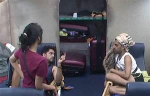 #BiggBoss8Gossip - Gautam Gulati to learn Marathi from ...