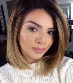 coupe de cheveux les plus belles coupes de cheveux de 2016 archzine fr