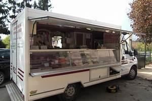 Camion Ambulant Occasion : camion glace occasion belgique camions glaciers tourn es march s en france belgique pays bas ~ Gottalentnigeria.com Avis de Voitures