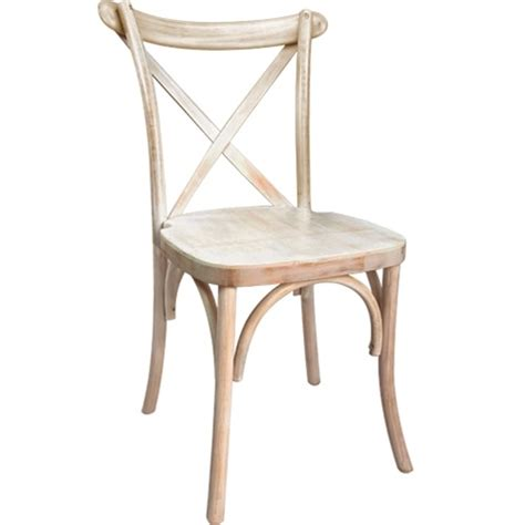 wholesale limewash x back banquet chair lowest prices x