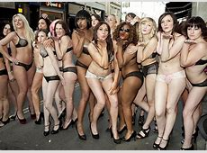 Our secret weapon! Two thirds of British women use their
