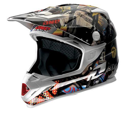 one industries motocross helmets one industries trooper 2 punked motocross helmet