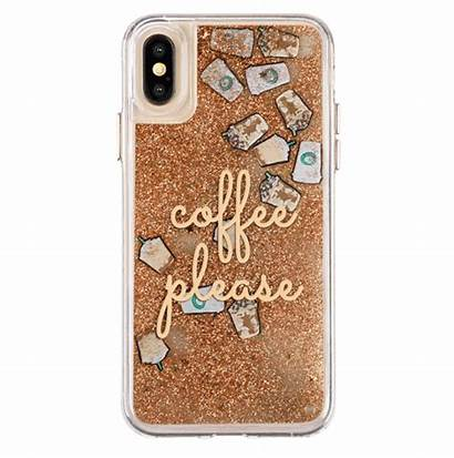 Phone Iphone Cases Case Rose Coffee Cp