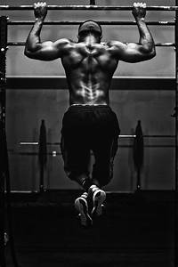 100+ Fitness Images | Download Free Pictures on Unsplash