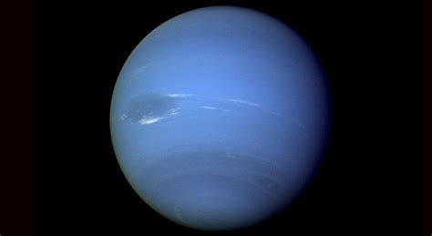 bureau ups nasa pluto bound spacecraft crosses neptune 39 s orbit
