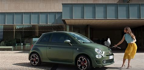 Fiat Commercials by Fiat Strikes Again Another Sexist Commercial This Time