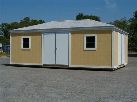 Superior Sheds Jacksonville Fl by Cabana Sheds Utility Sheds Florida Storage Sheds