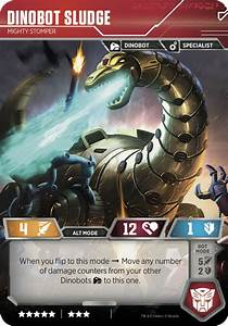 Buy Collectible Card Games Ccg