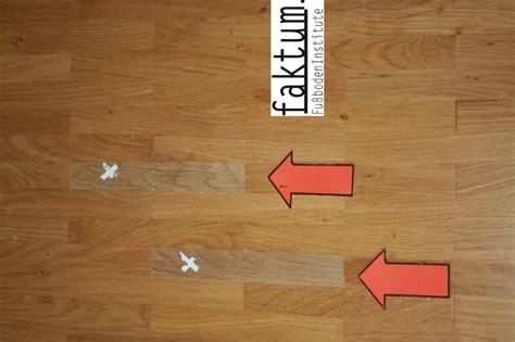 Gussasphalt Fußboden Kosten by Parkett Auf Asphalt Estrich Verleger F 252 R Estrich Und