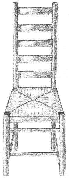 histoire de la chaise histoire de la chaise floriane lemarié