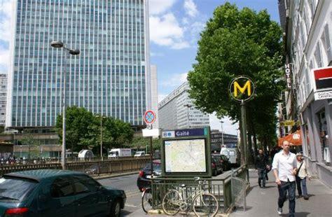 avenue du maine montparnasse avenue du maine gare montparnasse cot 233 sud picture of montparnasse tripadvisor