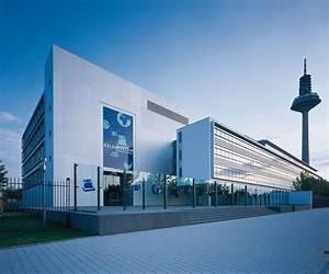 Who Is Perfect Frankfurt : architekten frankfurt geldmuseum deutsche bundesbank frankfurt am main ksp jrgen engel ~ Bigdaddyawards.com Haus und Dekorationen