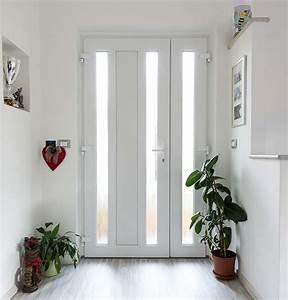 Kleiderschrank Türen Einzeln Kaufen : drutex t ren nach mass aus holz kunststoff oder aluminium ~ Markanthonyermac.com Haus und Dekorationen