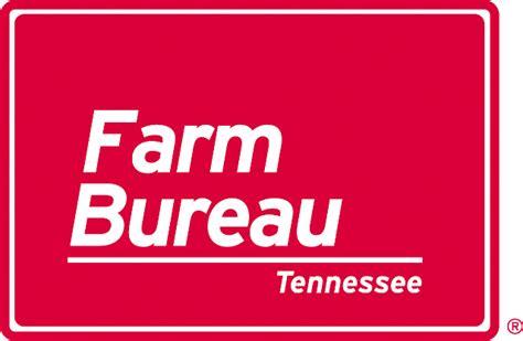 logo bureau farm bureau financial services logo images frompo