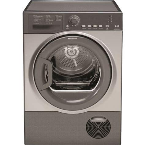 hotpoint dryer error codes appliance helpers