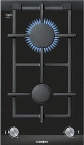 Gaskochfeld 3 Flammig : plaque domino et wok gaz pas cher ~ Orissabook.com Haus und Dekorationen
