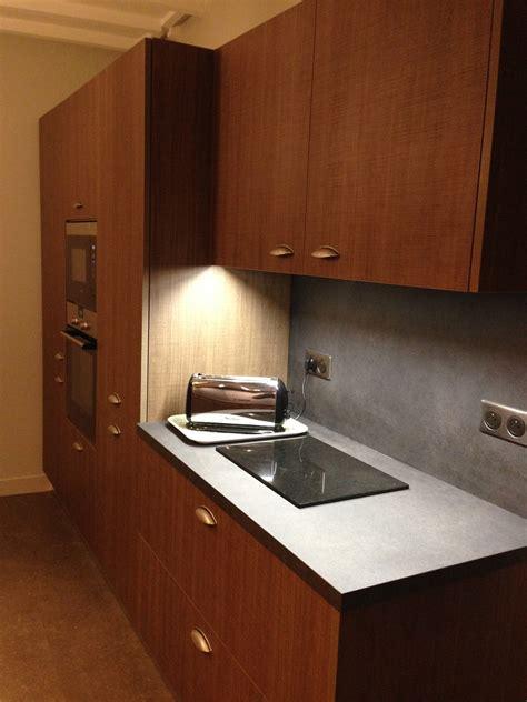 cuisine habitat cuisine et bois cuisines habitat