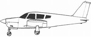 Fleet Information  U00ab Club Cherokee