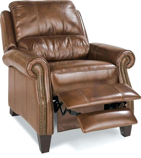 Lazyboy Recliners On Sale by Lazy Boy Leather Recliners On Sale Libraryrfid Org