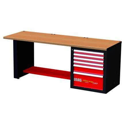 usag   rc racing workbench  wooden