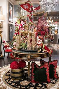 The, Largest, Selection, Of, Christmas, Decorations, In, Chicago