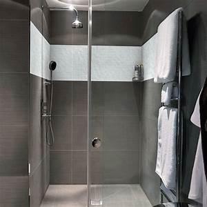 ordinaire recouvrir carrelage mural salle de bain 3 une With recouvrir carrelage salle de bain