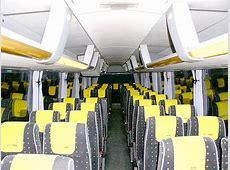 Eladó autóbuszok autóbusz MAN Lions Coach, 2000