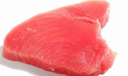 Meat Fish Freepngimg Clipart Transparent Catcher Dream