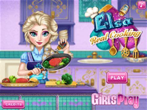 jeux de cuisine gratuit sur jeux info jeu de moto gratuit en ligne a jouer html autos weblog