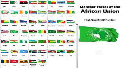 si e union africaine union africaine les enjeux d une présidentielle