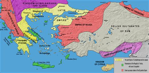 city siege 3 empire de constantinople wikipédia