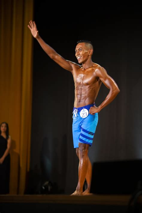 DVIDS - Images - More than 80 local, international and U.S. competitors take the stage at 2019 ...