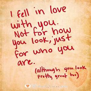 Download Love Quotes For Her Tumblr For Him Tumblr Tagalog ...