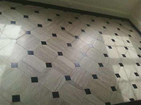 travertine floor restoration providence ri s east side