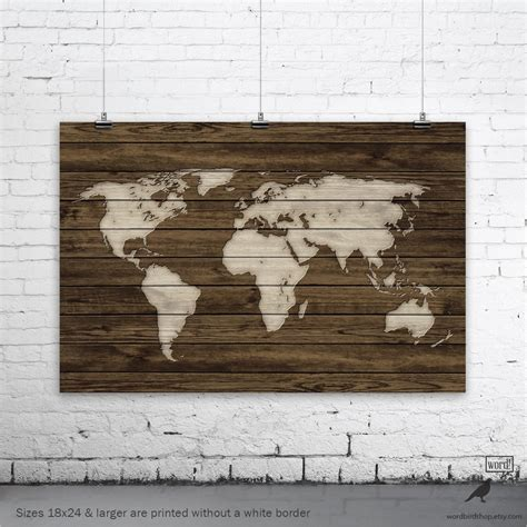 20 Best Framed World Map Wall Art  Wall Art Ideas. Decorating Ideas For Large Walls. Pool Party Decoration Ideas. Living Room Modern. Tan Leather Dining Room Chairs. Custom Home Decor. Thanksgiving Window Decorations. Party Decoration Planner. Target Living Room Chairs
