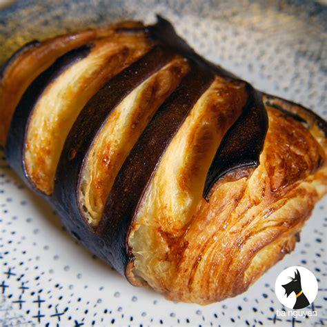 faire des pains au chocolat avec une pate feuilletee 28 images aux bananes recettes du qu