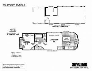Park Model Rv Home Wiring Diagrams  Park  Free Printable