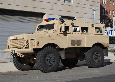 trucks for sale volvo used mrap military wiki fandom powered by wikia