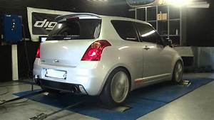 Suzuki Swift Leasing Ohne Anzahlung : suzuki swift sport 125cv 155cv reprogrammation moteur ~ Kayakingforconservation.com Haus und Dekorationen