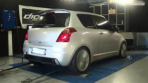 Suzuki Swift Leasing Ohne Anzahlung : suzuki swift sport 125cv 155cv reprogrammation moteur ~ Jslefanu.com Haus und Dekorationen