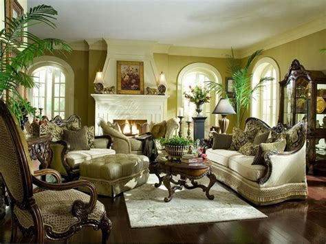 formal livingroom wonderful formal living room furniture with antique wooden rounded table on square white rug