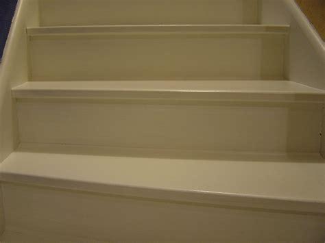 peindre un escalier forum d entraide