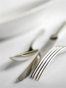 Tisch Richtig Eindecken : tisch richtig eindecken die wichtigsten regeln mit anleitung ~ Lizthompson.info Haus und Dekorationen