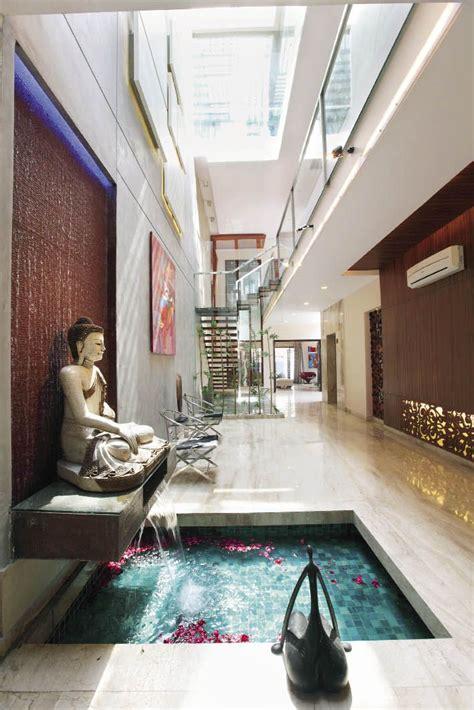 view  waterbodytif home interior design indian