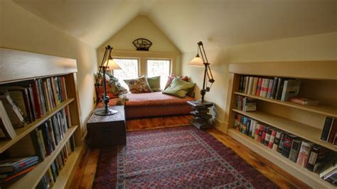 farmhouse bedrooms attic closet design kits attic master