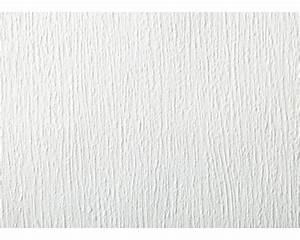 Tapete Zum Streichen : vliestapete feel good 127201 die feine uni wei bei hornbach kaufen ~ Eleganceandgraceweddings.com Haus und Dekorationen